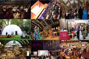 Event-organisers-venue-sourcing