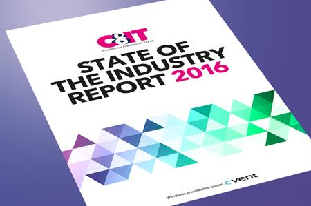state-of-the-industry-report
