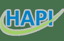 HAPI-logo