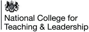 National-College-For-Teaching-and-Leadership