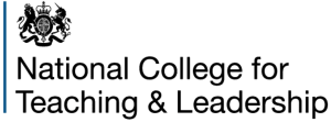 National College For Teaching and Leadership png 2