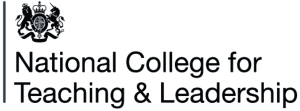 National-College-For-Teaching-and-Leadership-png