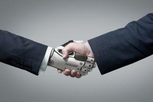 robot-shaking-hands