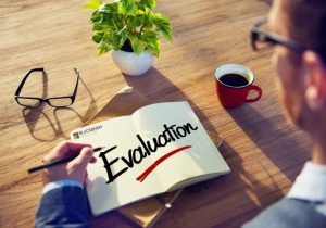 event-evaluation-1