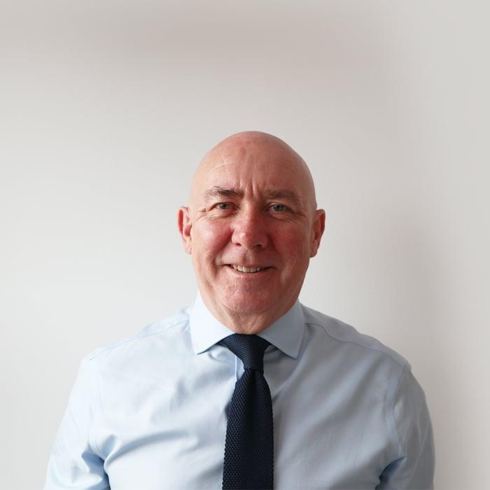 Steve Elliott Director