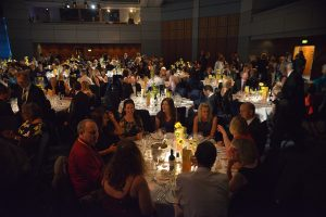 event-gala-dinners-rs