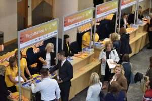 event-registration-management