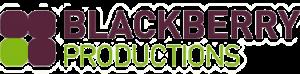 Event-Management-Agency-Logo