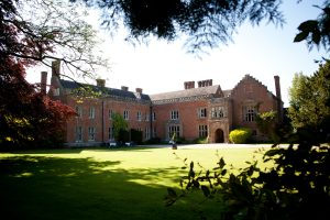 Grafton Manor Bromsgrove