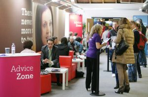 train-to-teach-roadshows-event-planning