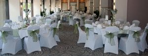 event management Newcastle