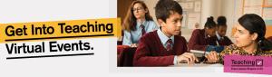GIT web banner